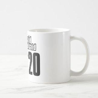 Cool Ice Hockey designs Coffee Mug