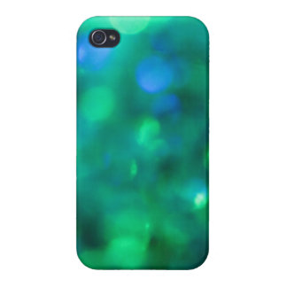 cool iphone 4 case