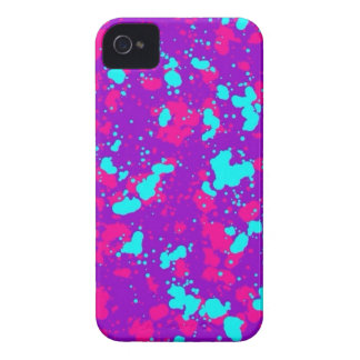 Cool iPhone 4 Cases for Girls