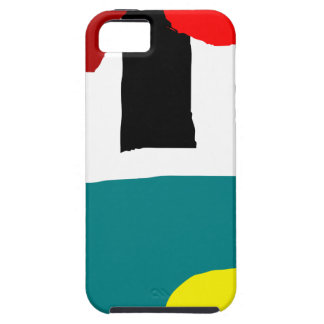 Cool iPhone 5 Cases