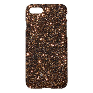 cool iPhone 8/7 case