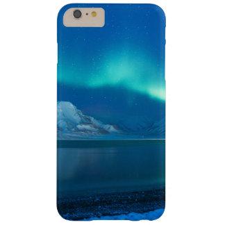 Cool IPhone Case - Auroras