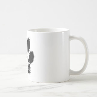 Cool Japanese Chin Designs Mugs