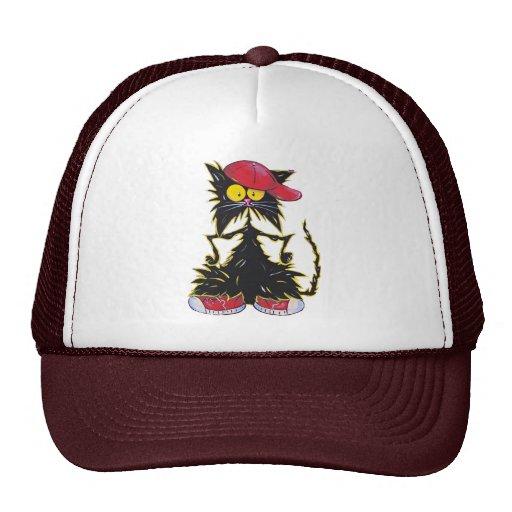 cool hip hop mesh hat zazzle