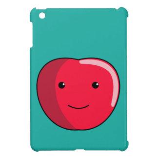 Cool Kawaii Tomato Case For The iPad Mini