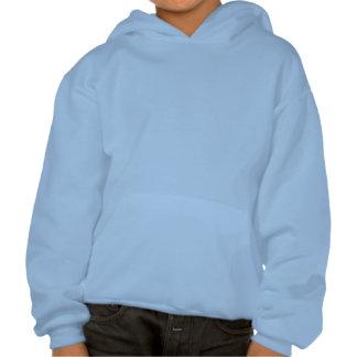 Cool Kids' Hanes ComfortBlend® Hoodie,