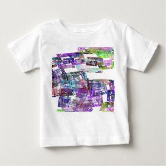 Cool kids t shirt