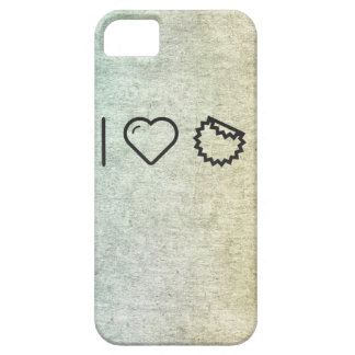 Cool Labels iPhone 5 Case