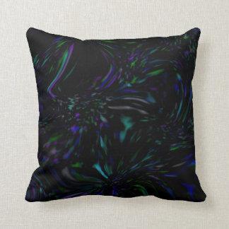 cool liquify cushion