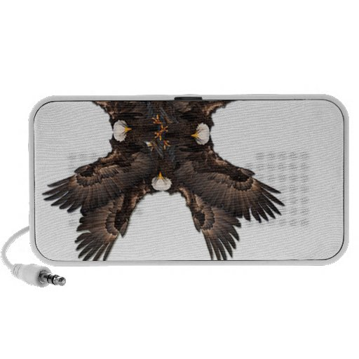 cool logos for all products iPhone speaker