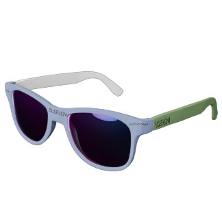 COOL LOOKING SUNGLASSES