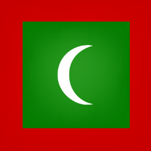 Maldives Bags Zazzle Uk