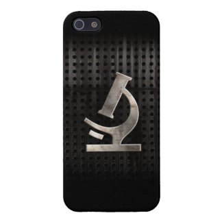 Cool Microscope Case For iPhone 5