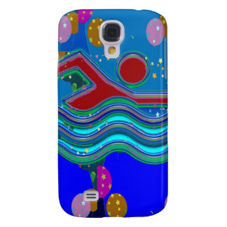 COOL MINDS in Hot Times HTC Vivid Case