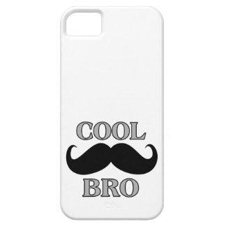 Cool Moustache Bro