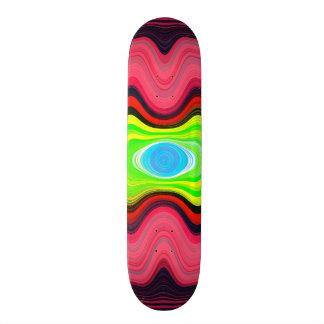 Cool Moves Skateboard