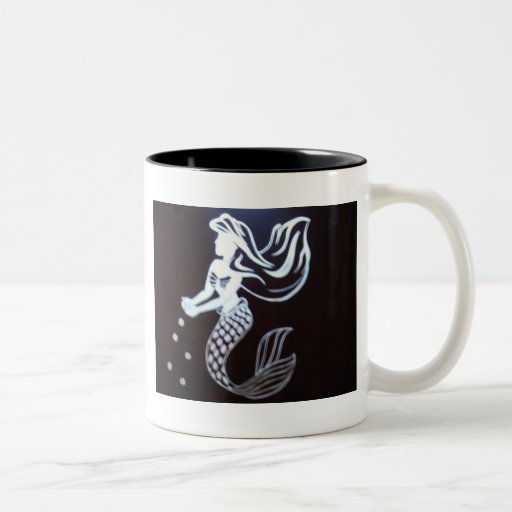 Cool Mug Rangoli Art Zazzle