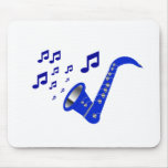 Cool Notes Mousepads
