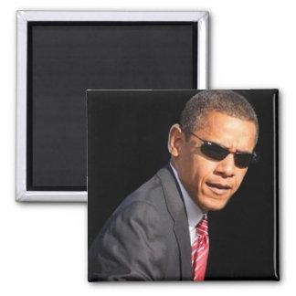 Cool Obama Magnet