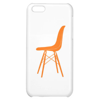 Cool objects eames chair iPhone 5C cover