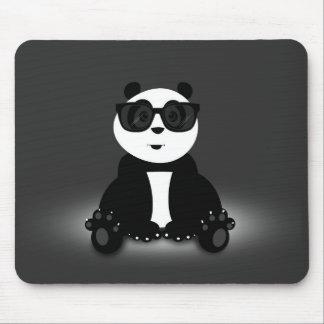 Cool Panda 2 Mousepad