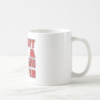 Cool Para Gliding Designs Mug