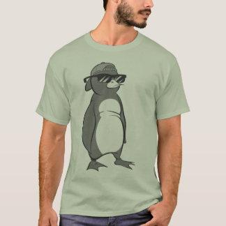 Cool T-Shirts & Shirt Designs | Zazzle UK