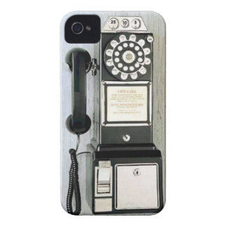 Cool Phone case Case-Mate iPhone 4 Cases