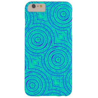 Cool phonecase barely there iPhone 6 plus case