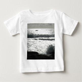 Cool photo baby T-Shirt