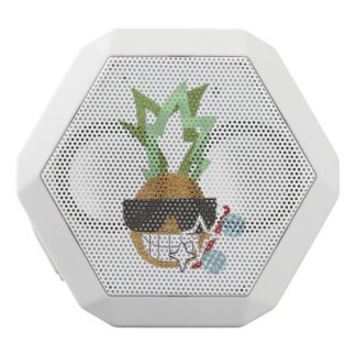 Cool Pineapple Boombot REX Speaker