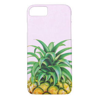 Cool Pineapple iPhone 8/7 Case