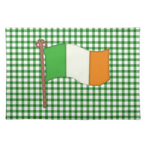 Cool Irish Flag Gifts T Shirts Art Posters Amp Other