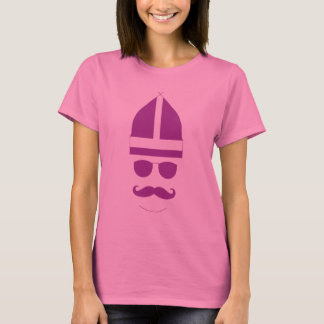 COOL POPE T-Shirt