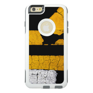 COOL Road Painted Line OtterBox iPhone 6/6s Plus Case
