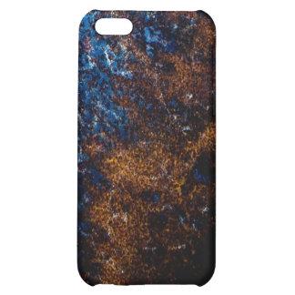 Cool Rusty Case iPhone 5C Case