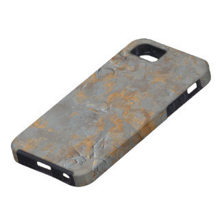 Cool Rusty Metal iPhone 5 Cases