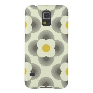 cool seamles pattern galaxy s5 cases