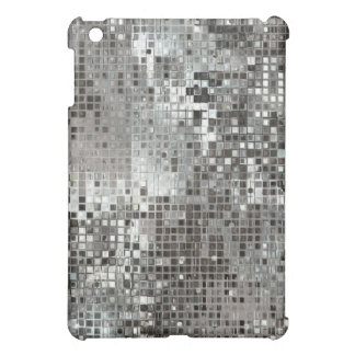 Cool Sequins Look Cover For The iPad Mini