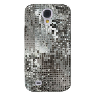 Cool Sequins Look Galaxy S4 Case
