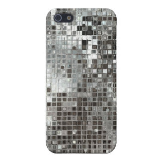 Cool Sequins Look iPhone Case iPhone 5 Covers