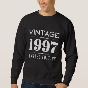 Cool Shirt For 21st Birthday Gift Ideas