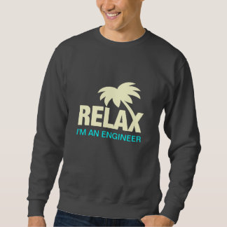 Cool shirt for engineers with funny saying