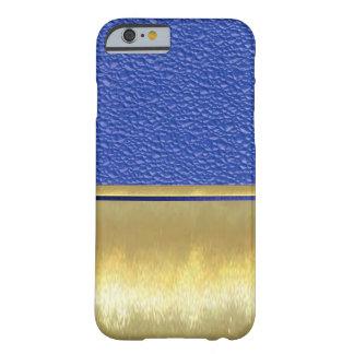 Cool Skins Gold Design iPhone 6 Case