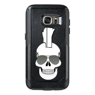 Cool Skull otterbox case