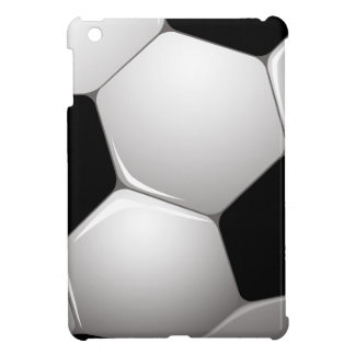 Cool Soccer iPad Mini Case