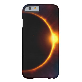 Cool Space Design Cell Phone Case