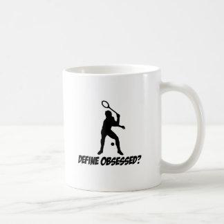 Cool squash designs coffee mug