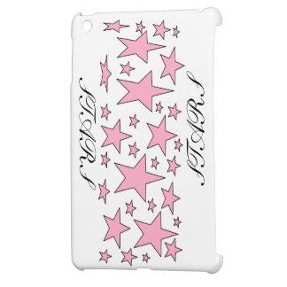 COOl star iPad Mini Case
