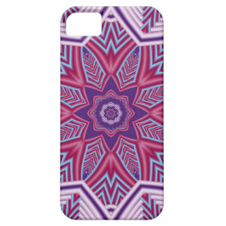 Cool starry abstract iPhone 5 case-mate case